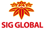 SIG GLOBAL PTE. LTD.