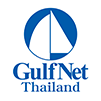 GulfNet (Thailand) Co., Ltd.